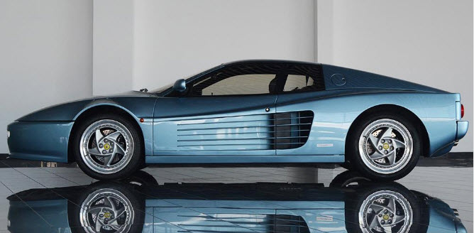 512M Azzurro Hyperion 3