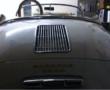 Mercedes 300 Adenauer Barnfind  1953