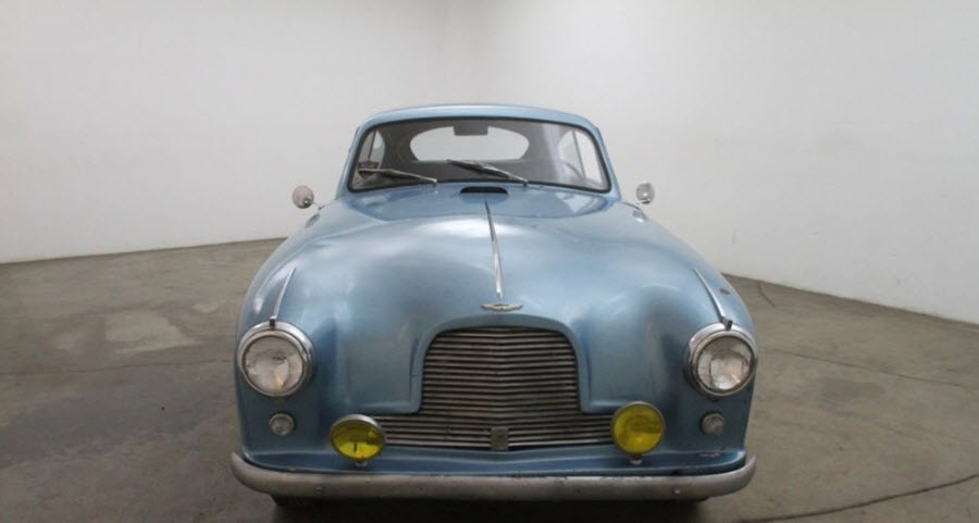 aston-martin-db-2-slash-4-1954-coupe-left-hand-drive-2