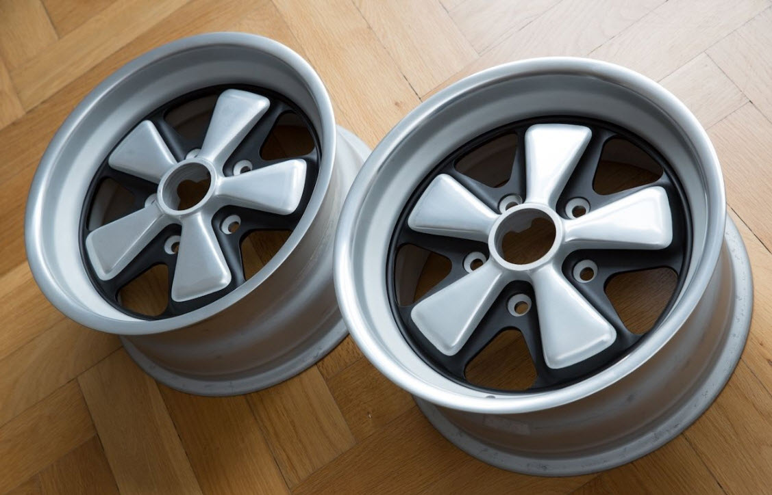 porsche-911-rs-15-x-7-front-wheels-1