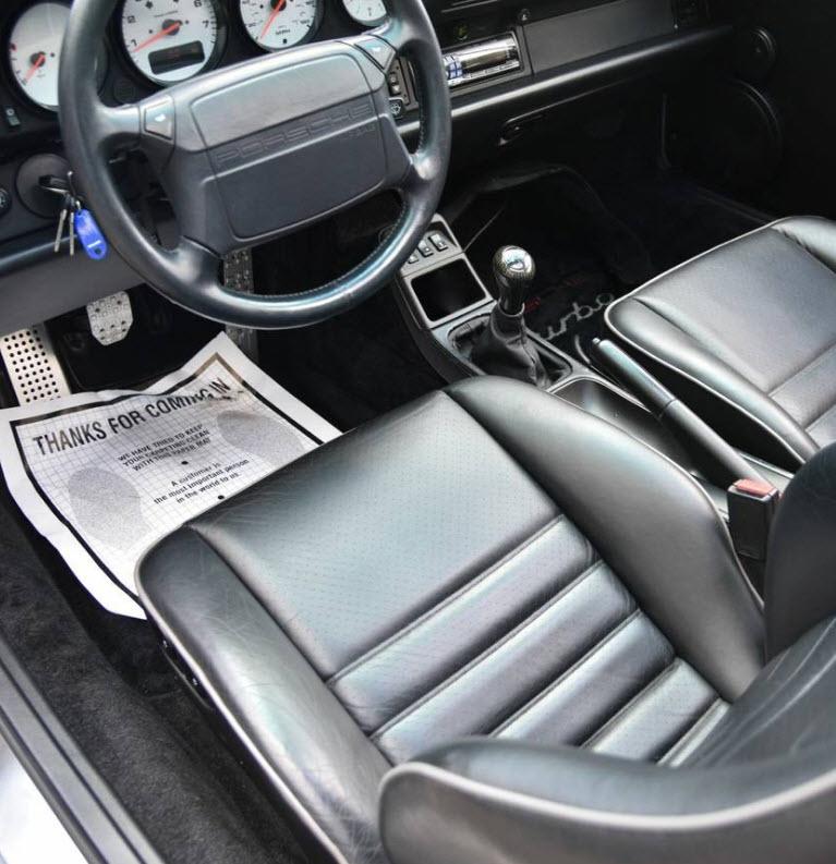 porsche-911-turbo-3-6-new-york-3