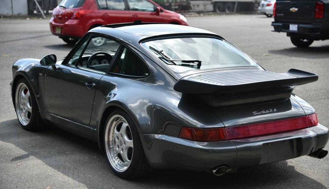porsche-911-turbo-3-6-new-york-4