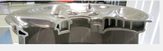 [Pilt: Porsche-993-hollow-spoke-cross-section.jpg]