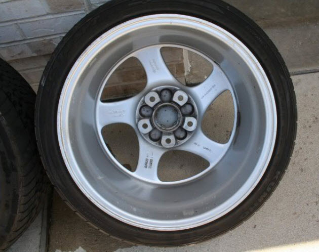 [Pilt: Porsche-hollow-spoke-flat-on-back-hollow...marekt.jpg]