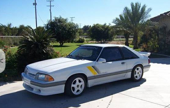 saleen-ssc-1989-mustang-2-copy