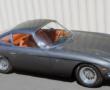 Porsche 1951 356/2 Gmund SL