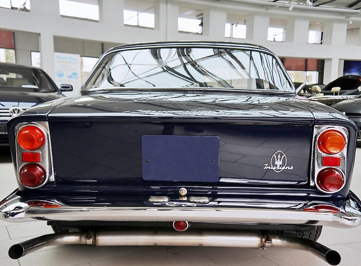 maserati-1963-3500gt-sebring-series-ii-4