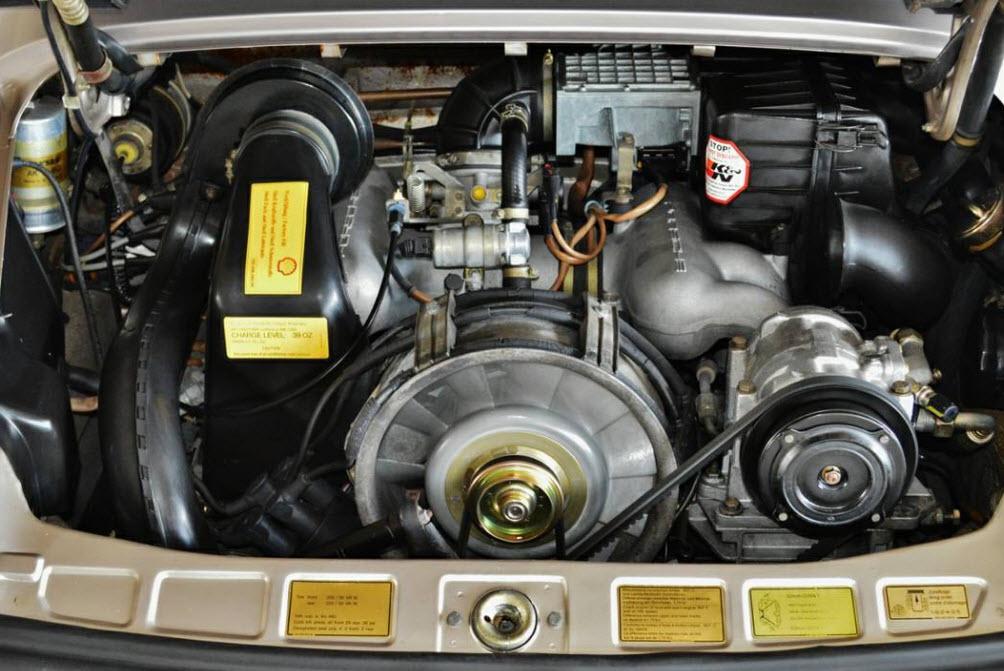 porsche-1985-911-m491-option-10
