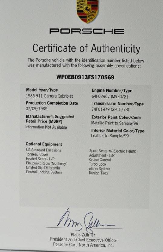 porsche-1985-911-m491-option-11