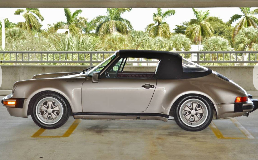 porsche-1985-911-m491-option-2