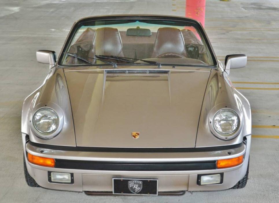 porsche-1985-911-m491-option-4