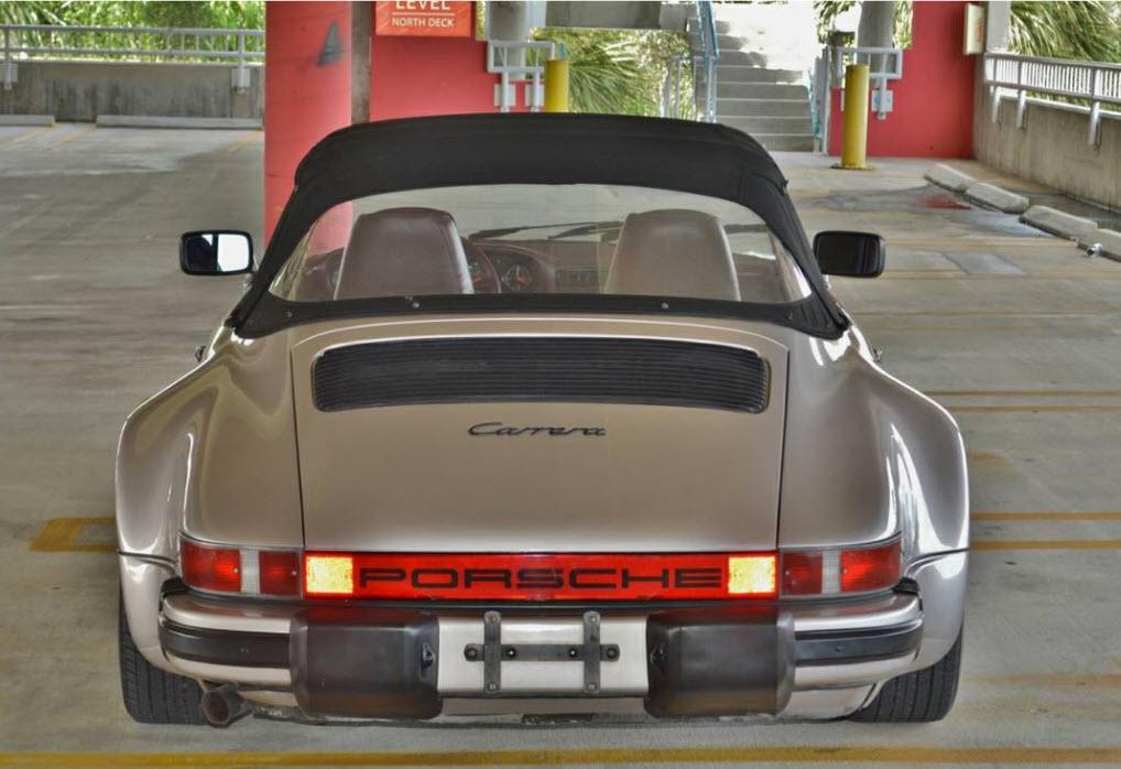 porsche-1985-911-m491-option-5