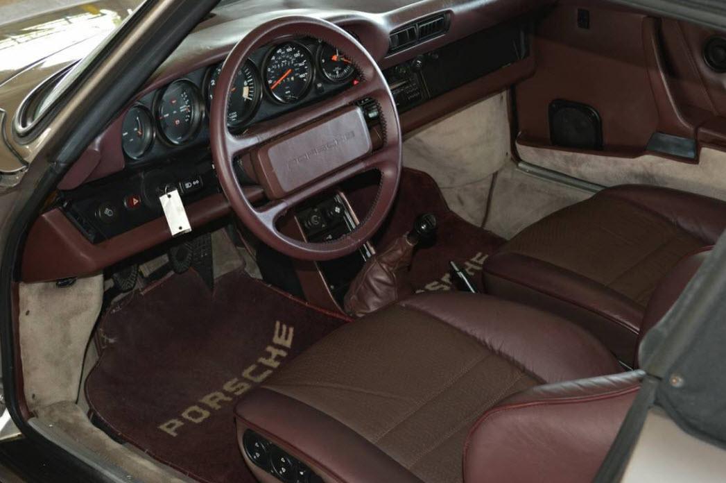 porsche-1985-911-m491-option-7