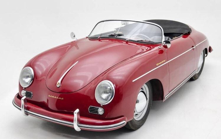 porsche-356-1500-speedster-1954-1