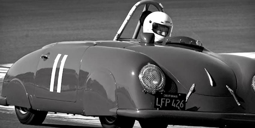 porsche-356-sl-1951-le-mans-winner-1