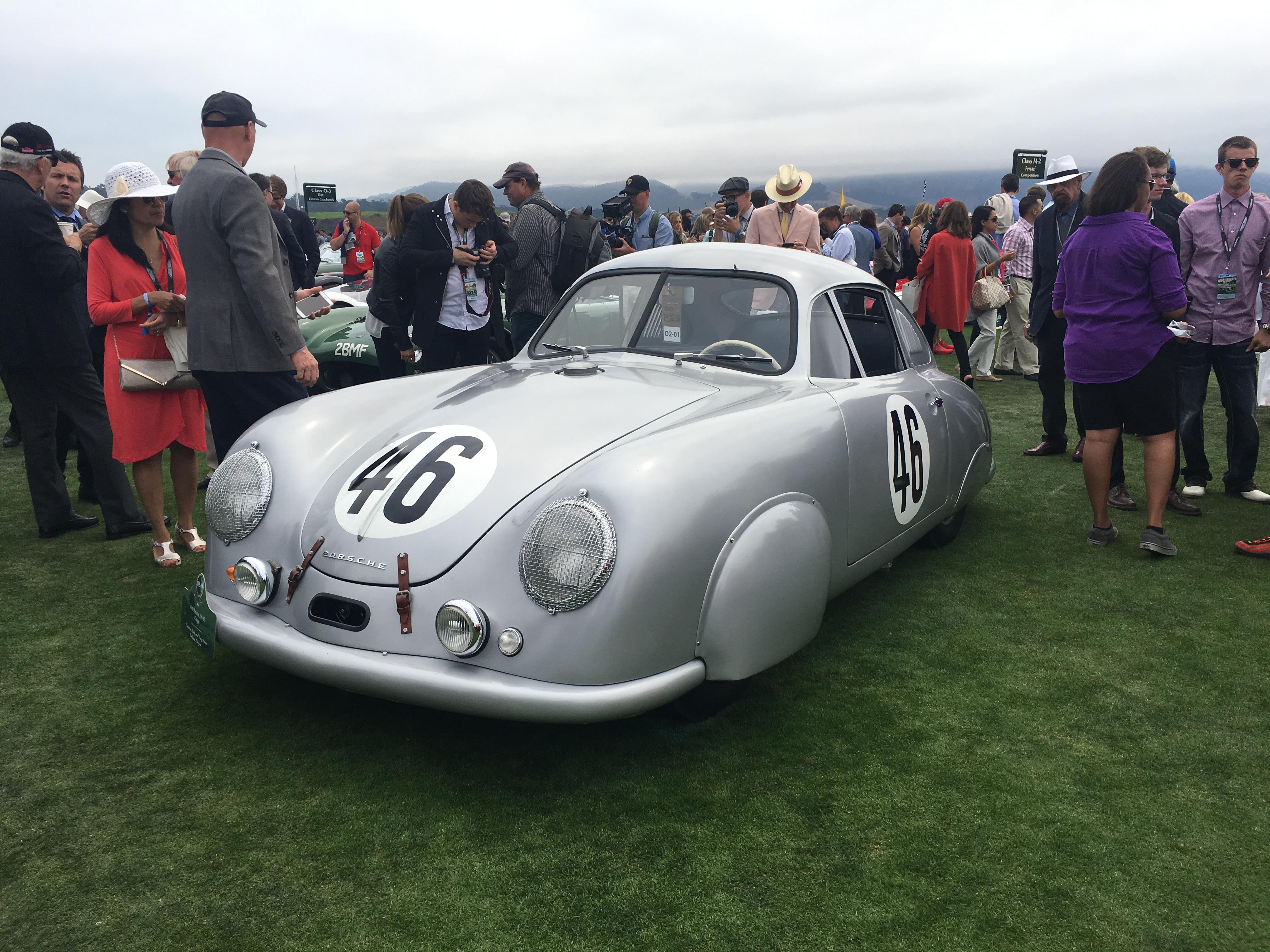 porsche-356sl-1951-le-mans-winner-10