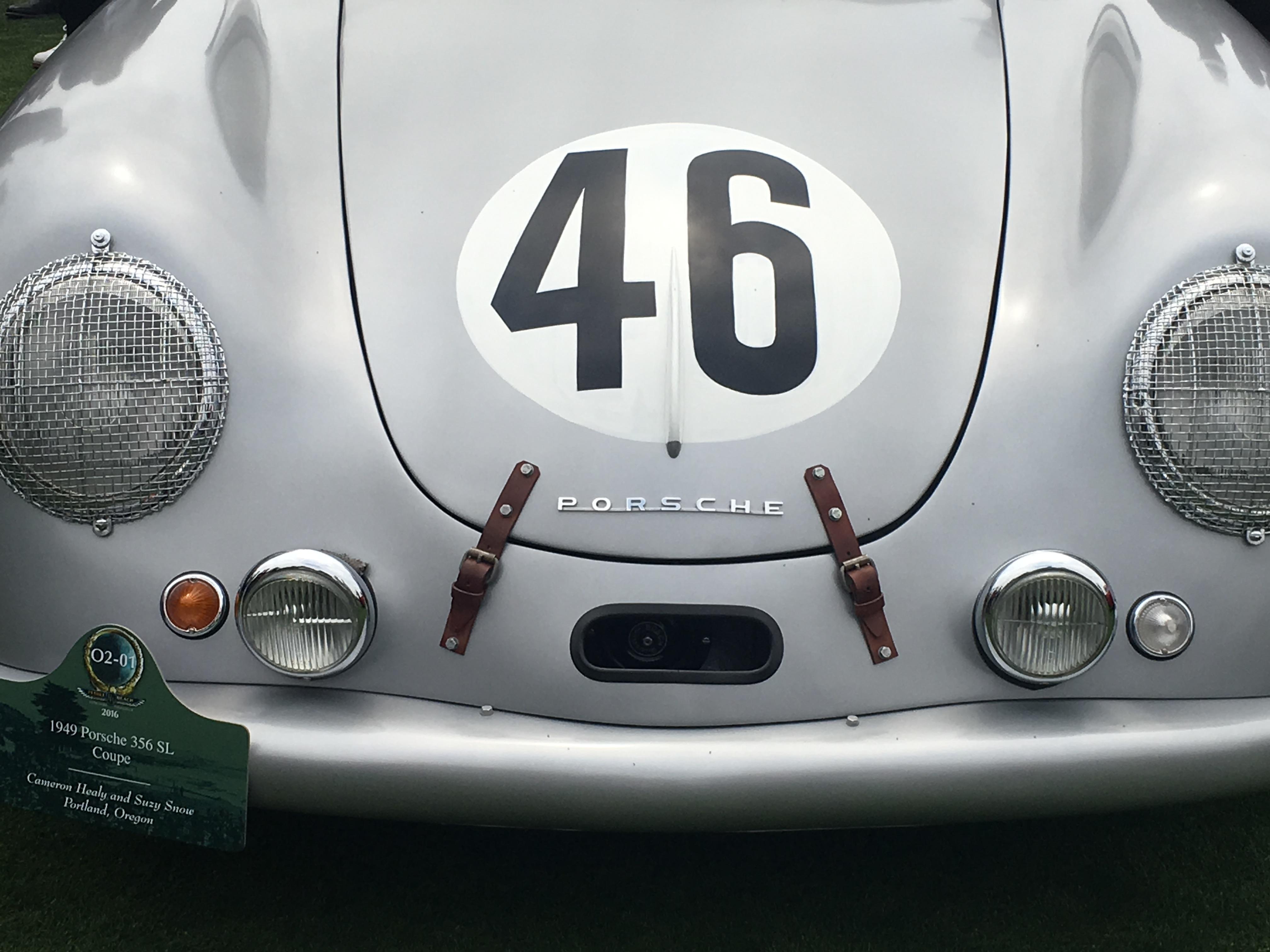 porsche-356sl-1951-le-mans-winner-12