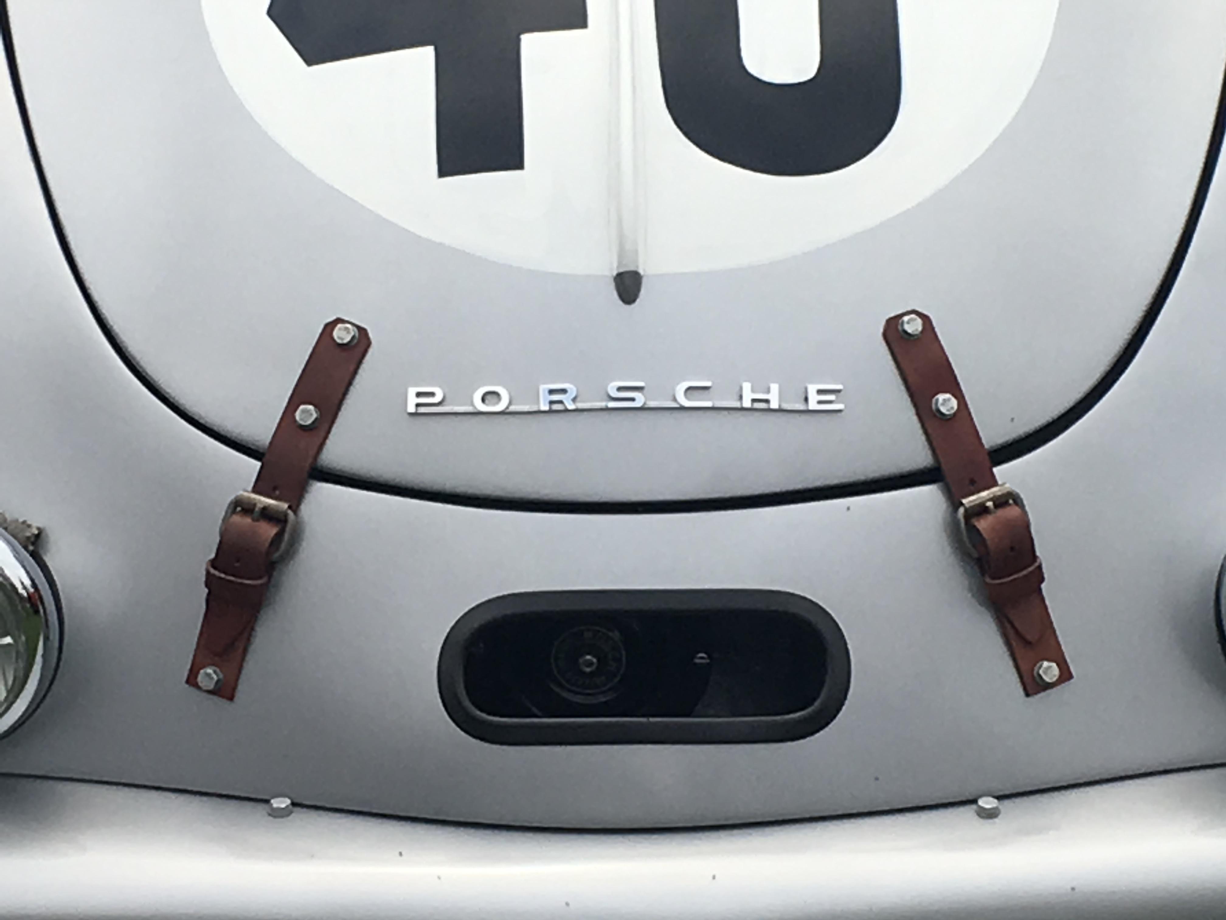 porsche-356sl-1951-le-mans-winner-13