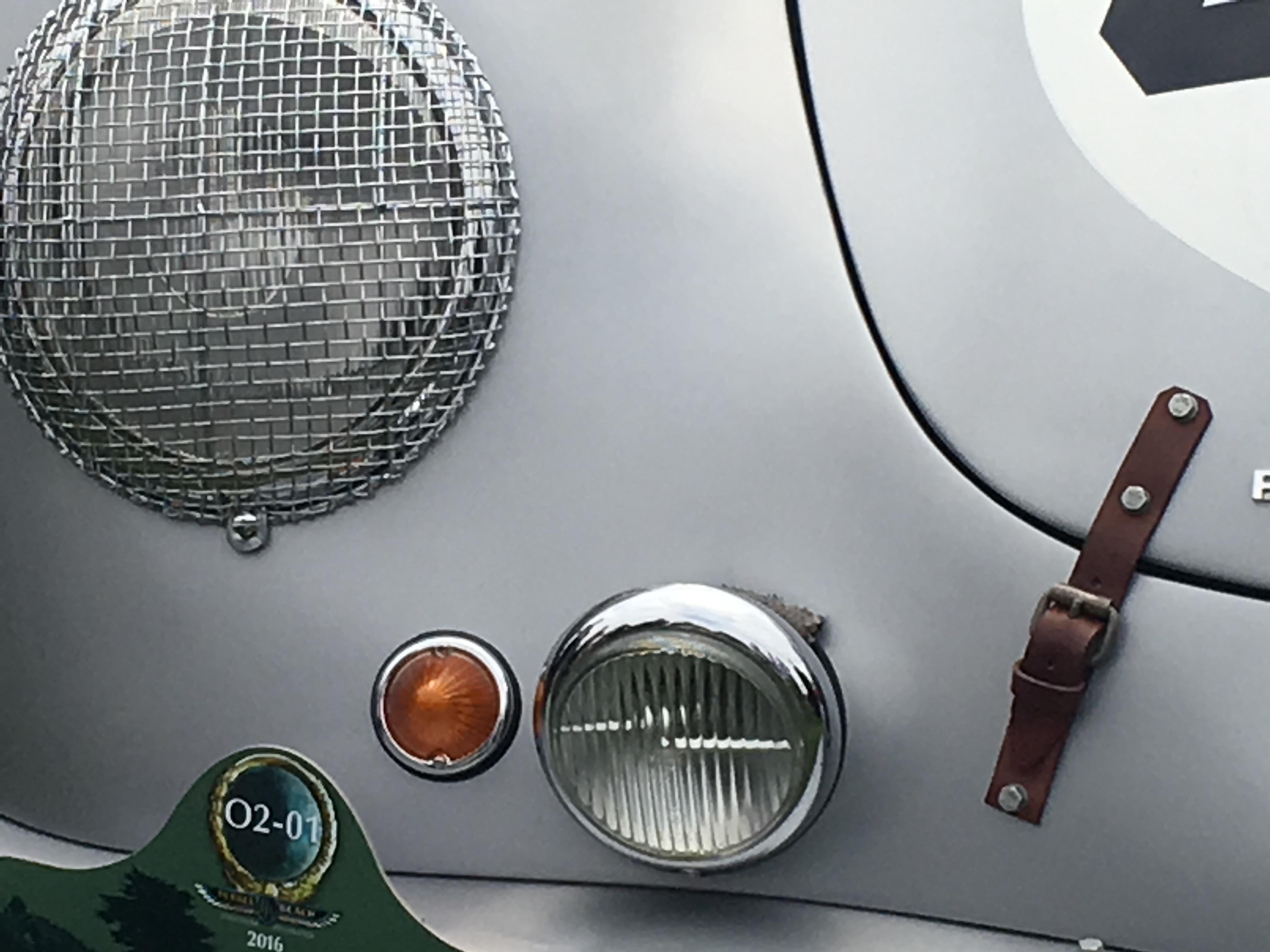 porsche-356sl-1951-le-mans-winner-14