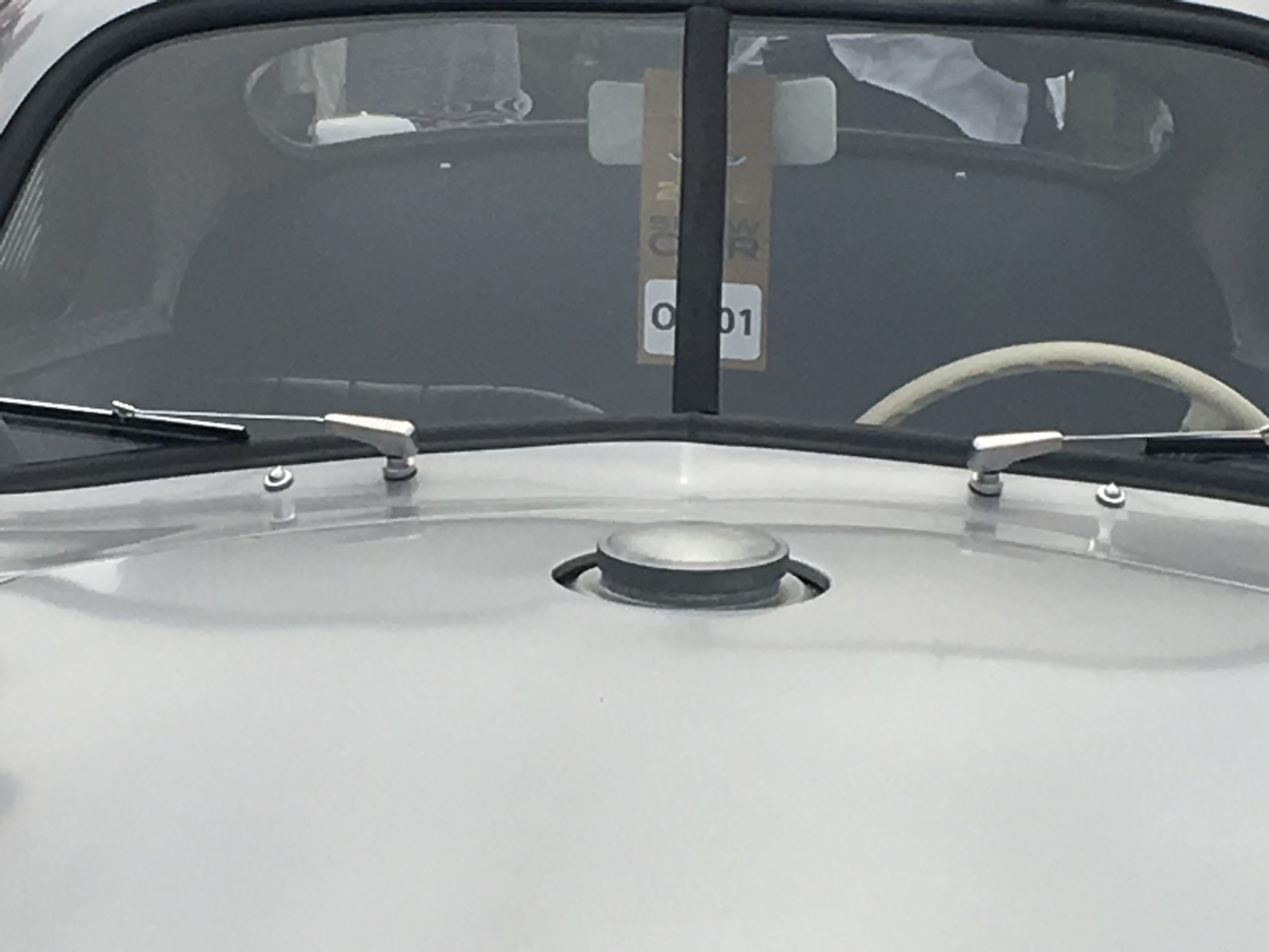 porsche-356sl-1951-le-mans-winner-15