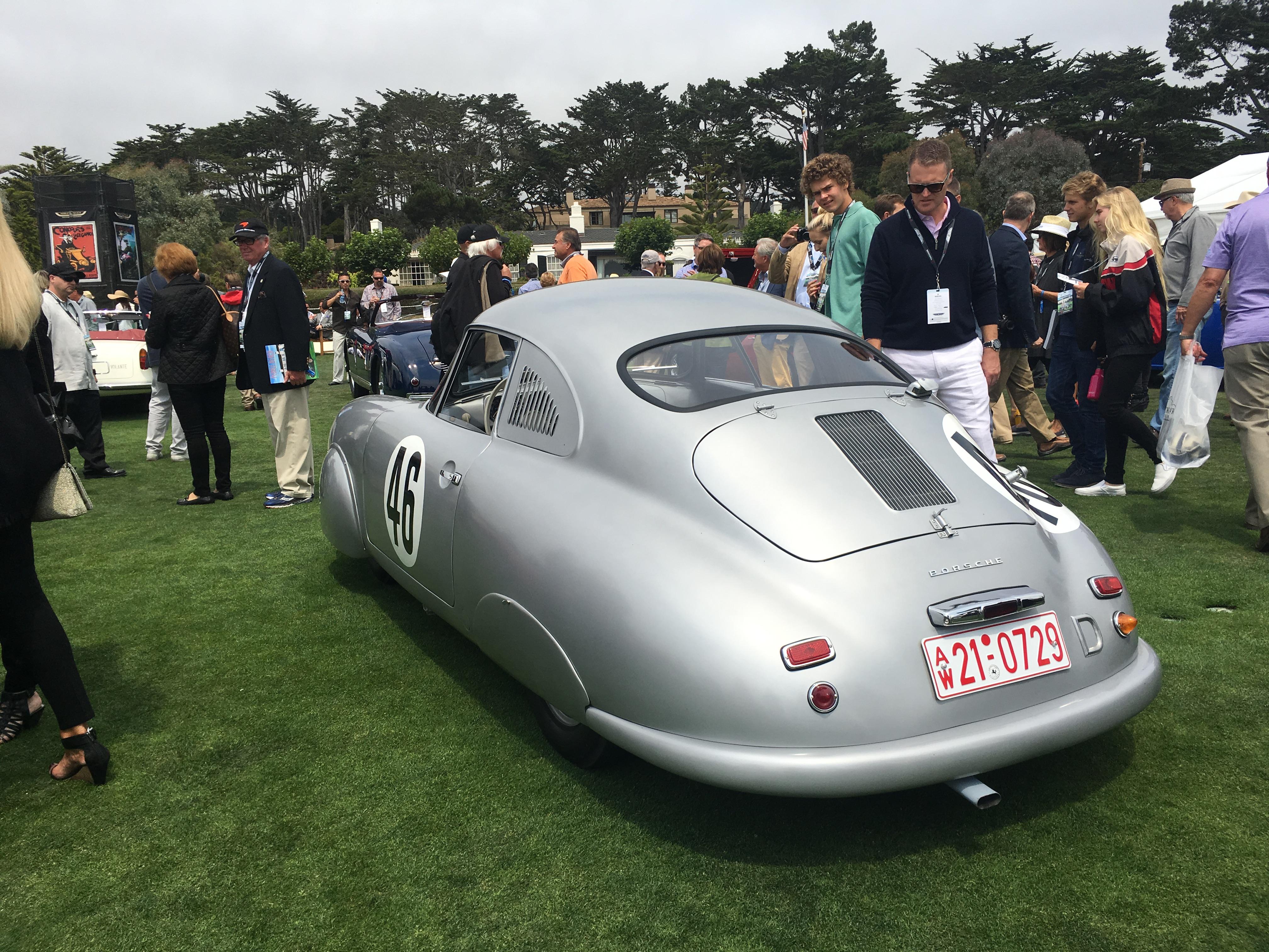 porsche-356sl-1951-le-mans-winner-3