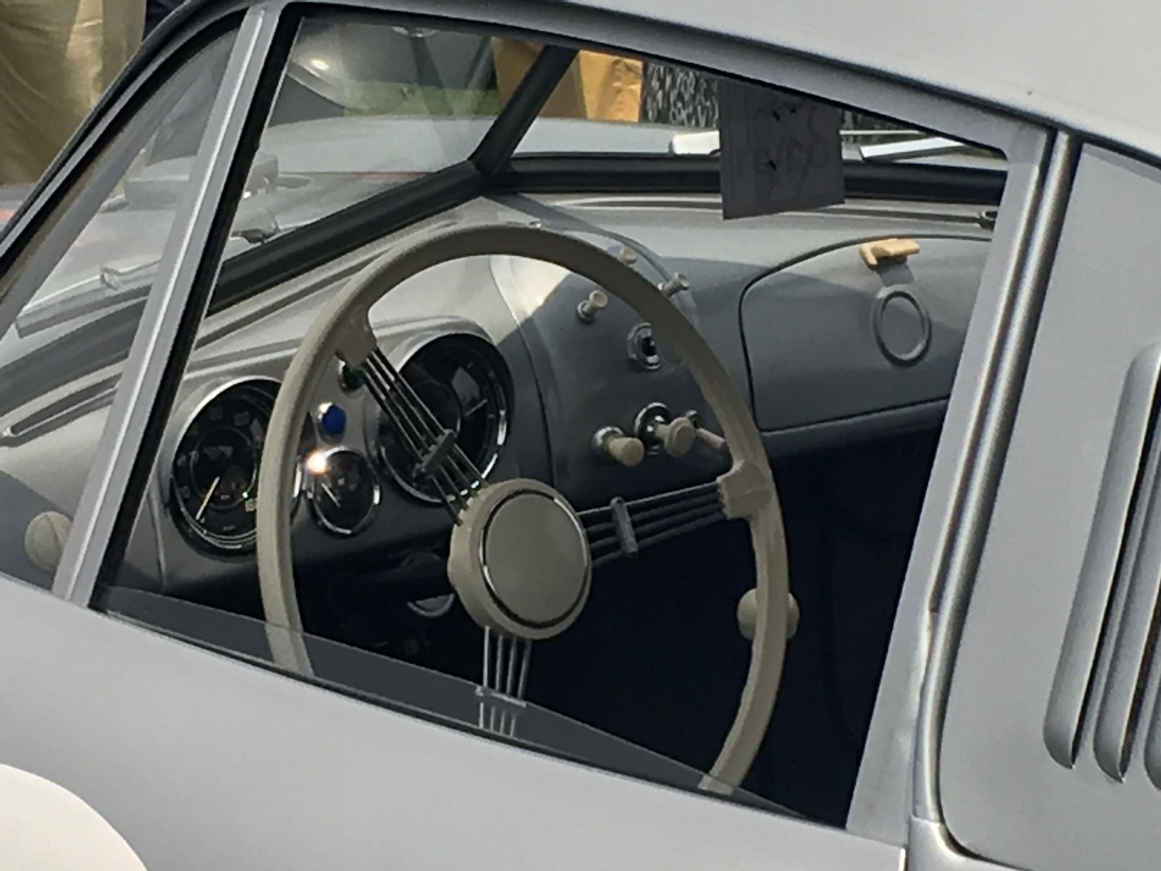 porsche-356sl-1951-le-mans-winner-8