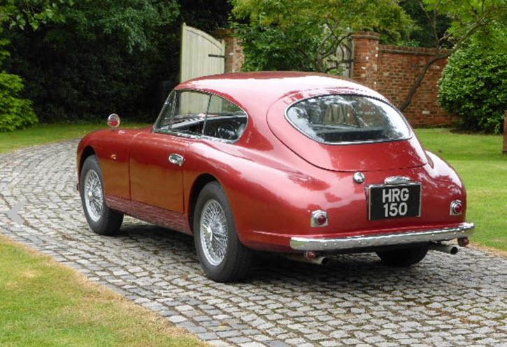 1955-aston-martin-db2slash4-2