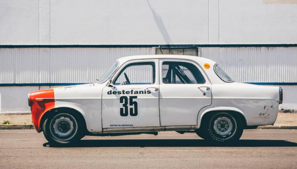 alfa-romeo-1962-giulietta-ti-corsa-race-car-2
