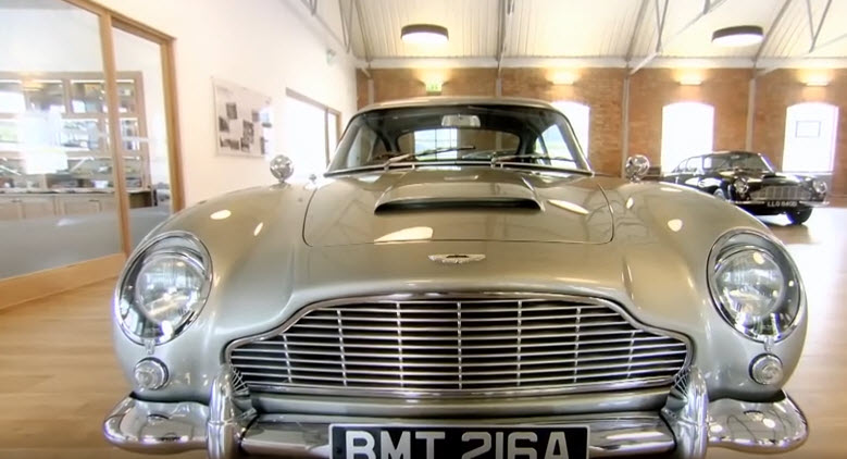 aston-martin-heritage-center-3