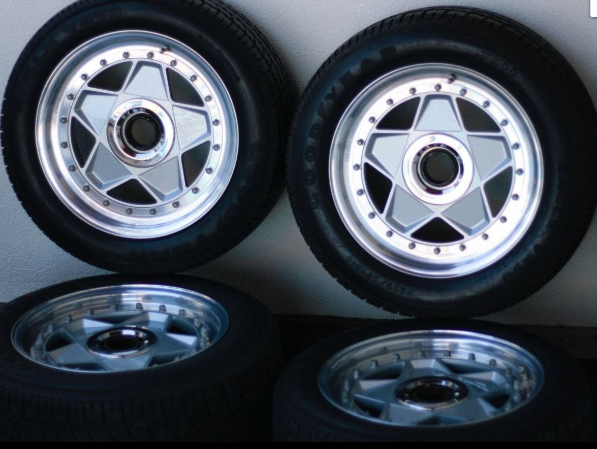 ferrari-288gto-wheels-2