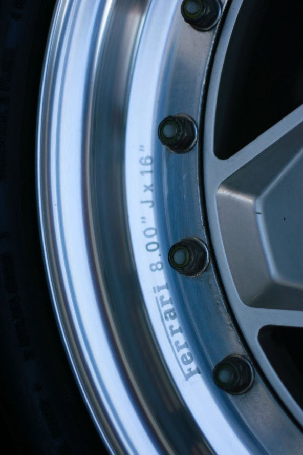 ferrari-288gto-wheels-3