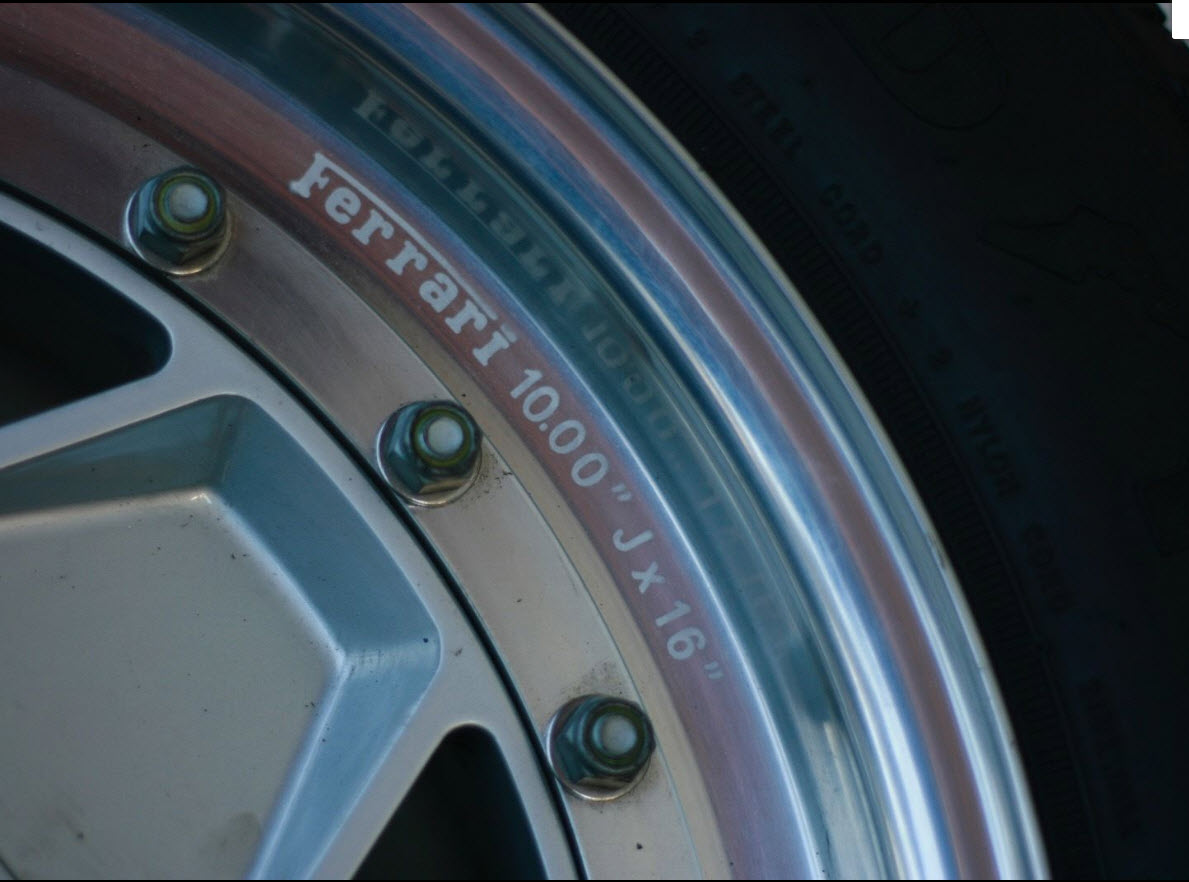 ferrari-288gto-wheels-4