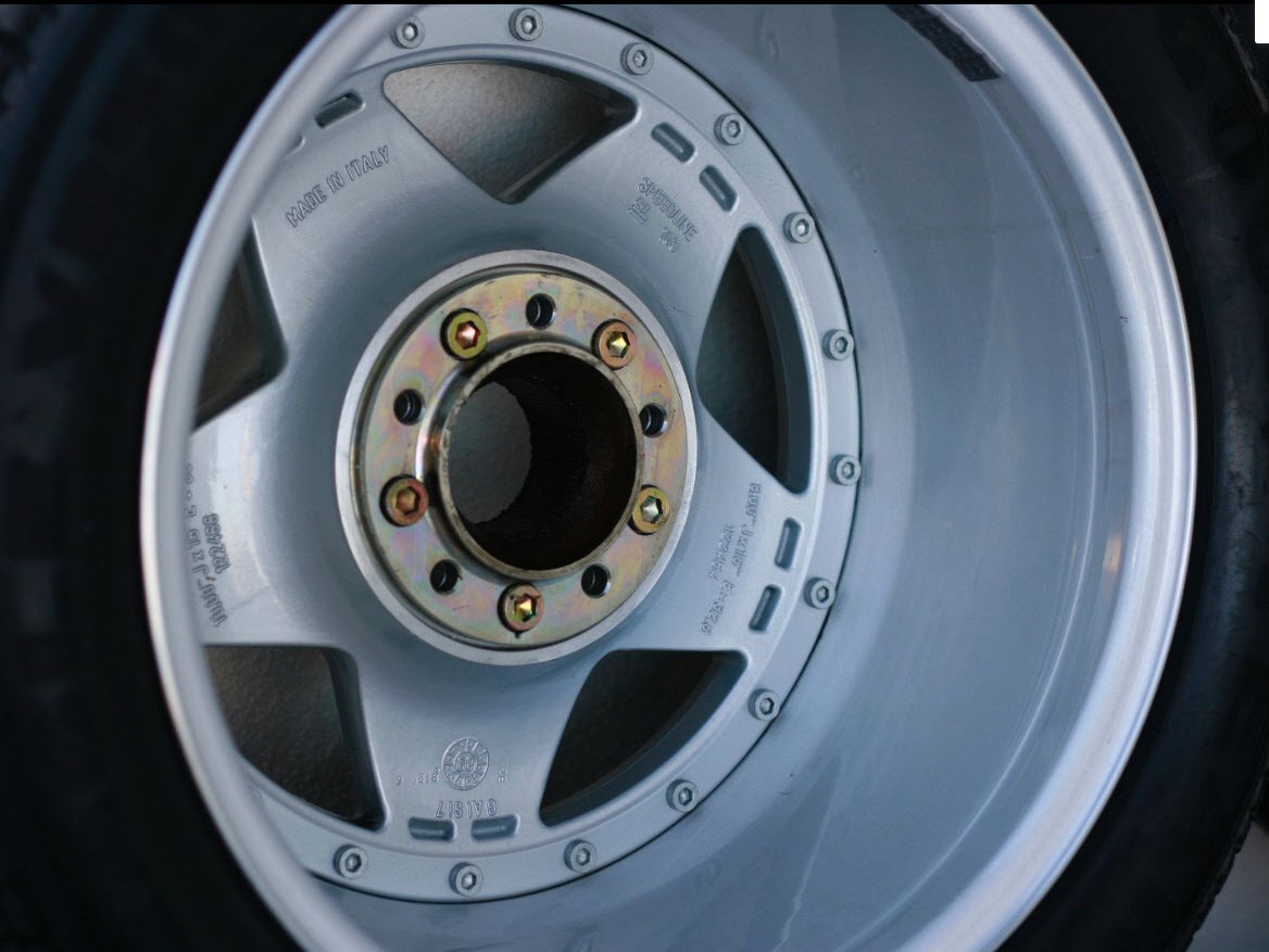ferrari-288gto-wheels-7