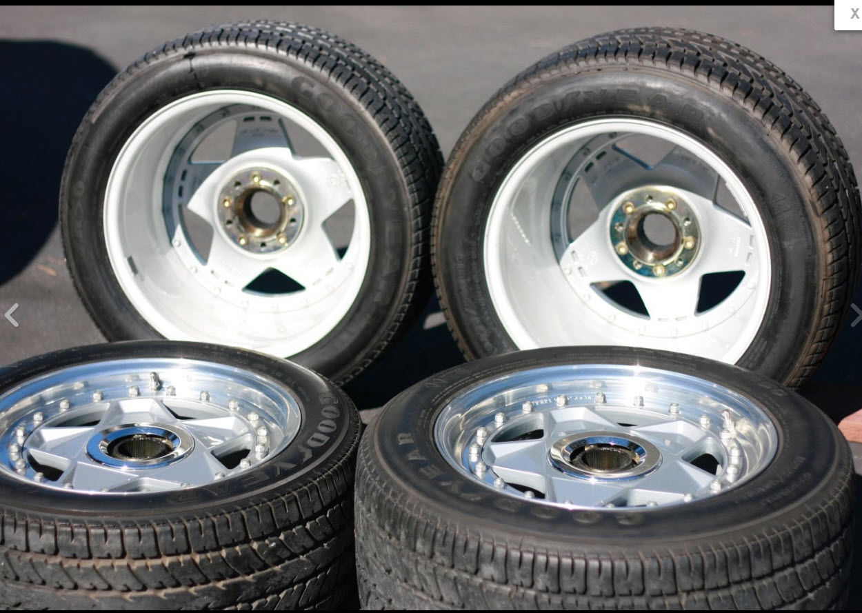 ferrari-288gto-wheels-9
