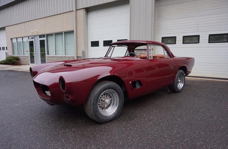 maserati-3500-gti-1961-gullwing-1