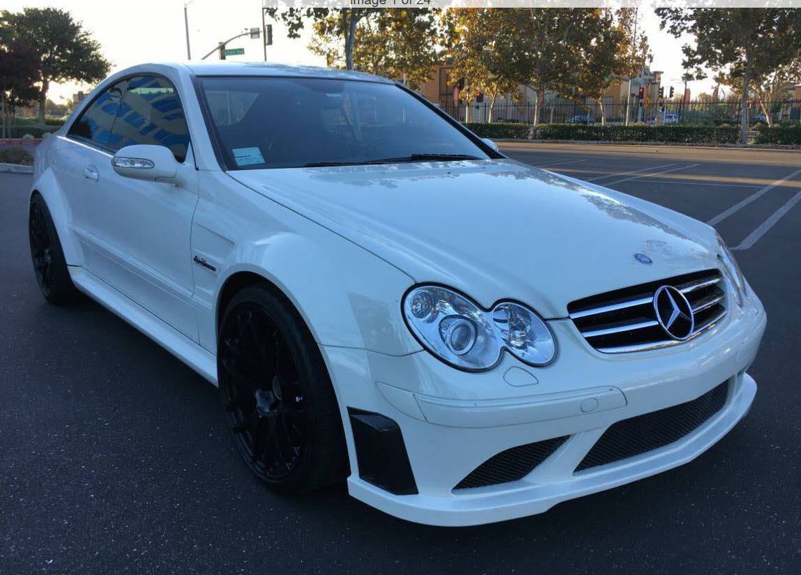 mercedes-clk63-black-series-white-1