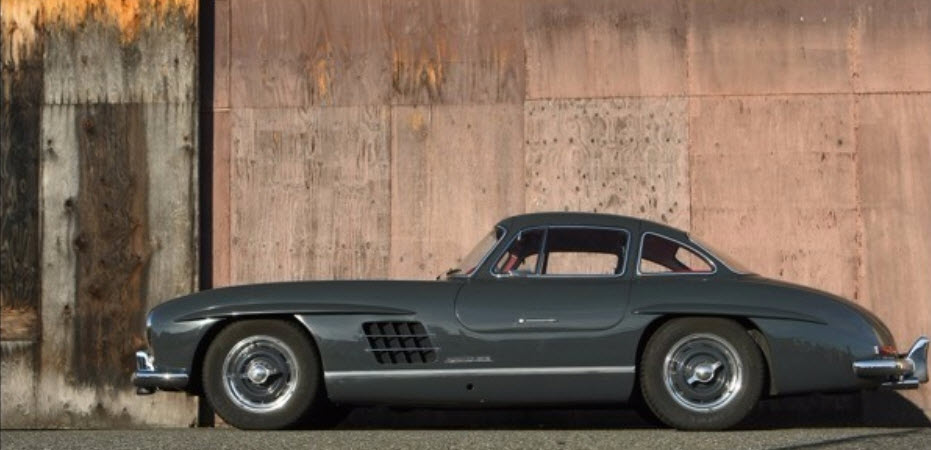 mercedes-gullwing-1955-5