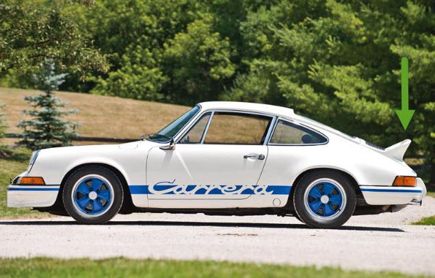 porsche-1973-911-rs-white-2