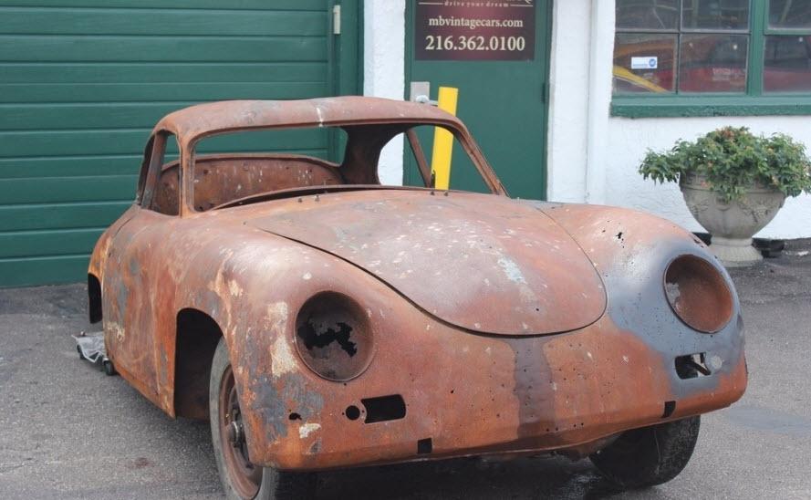 porsche-356-1958-rust-bucket-1