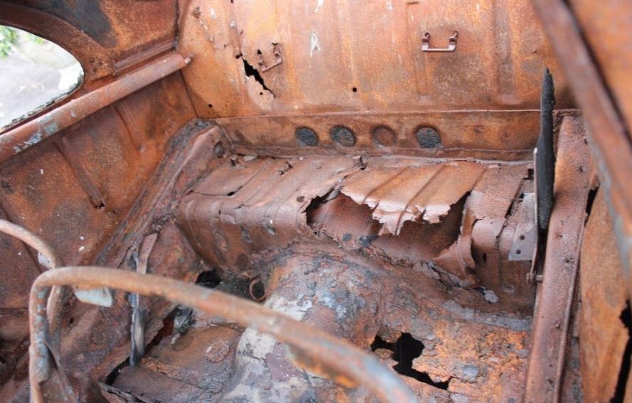 porsche-356-1958-rust-bucket-10