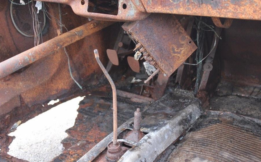 porsche-356-1958-rust-bucket-12