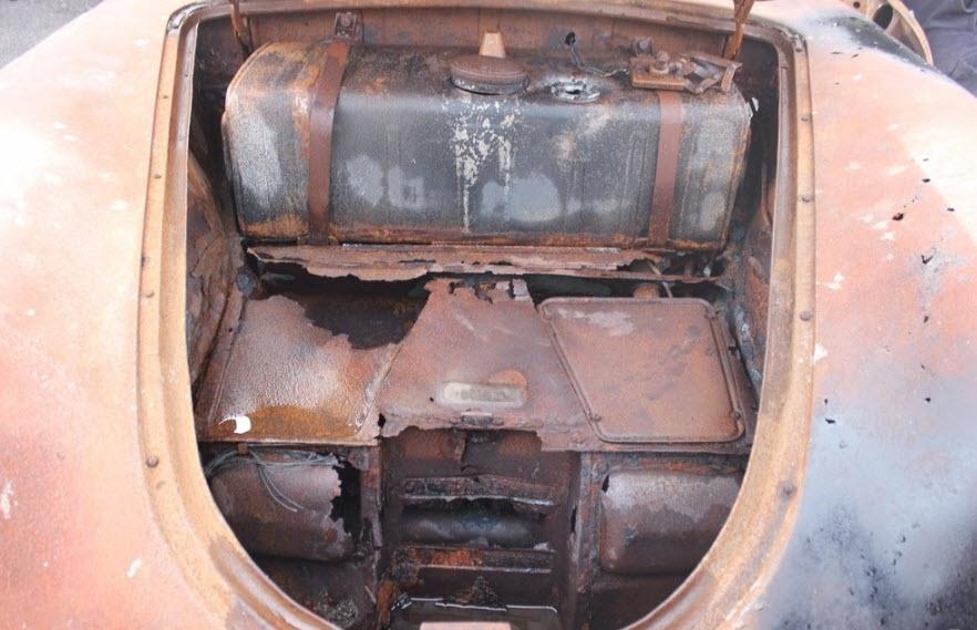 porsche-356-1958-rust-bucket-13