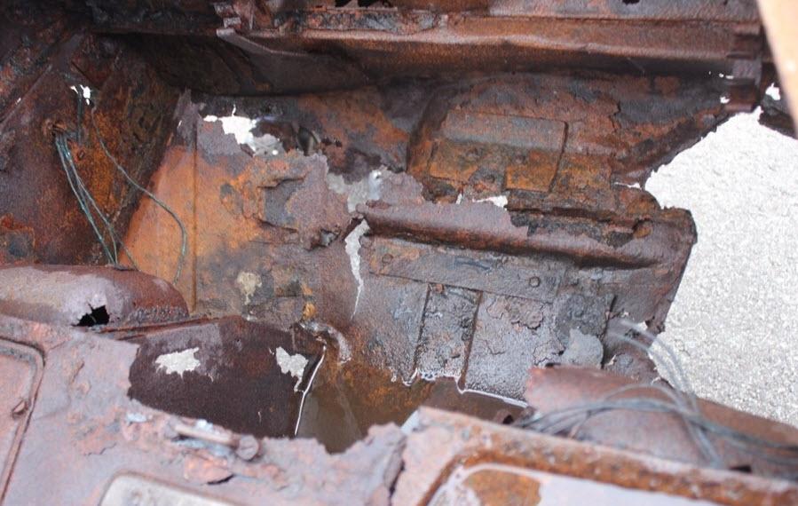porsche-356-1958-rust-bucket-14
