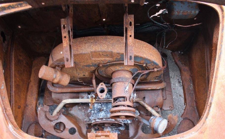 porsche-356-1958-rust-bucket-15