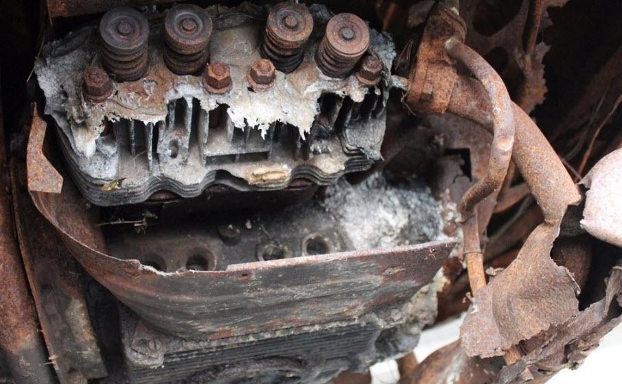 porsche-356-1958-rust-bucket-156