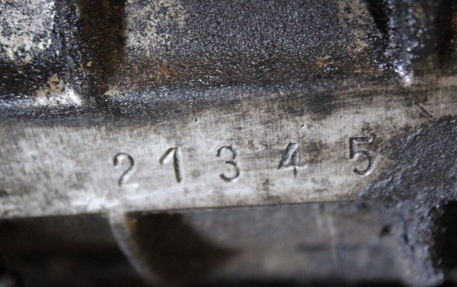 porsche-356-1958-rust-bucket-19