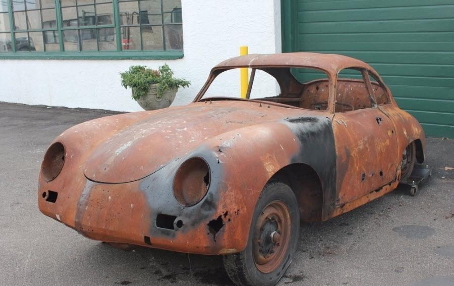 porsche-356-1958-rust-bucket-2