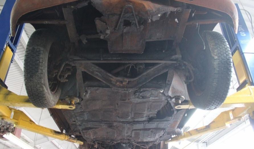 porsche-356-1958-rust-bucket-21