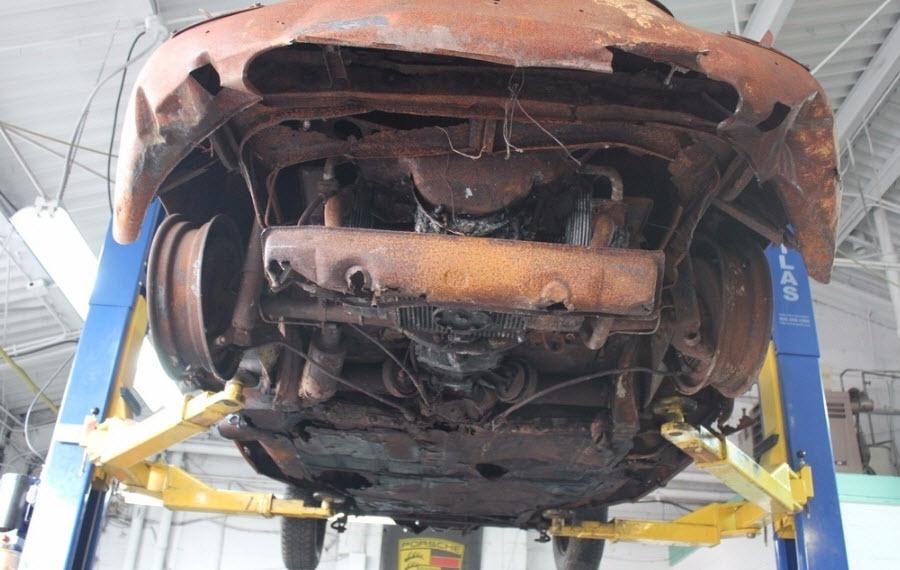porsche-356-1958-rust-bucket-22