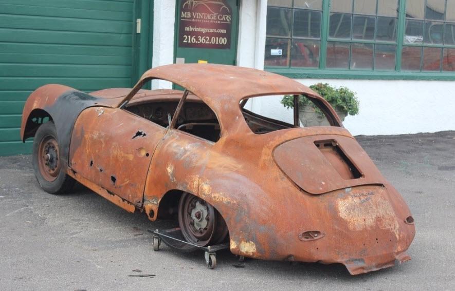 porsche-356-1958-rust-bucket-3
